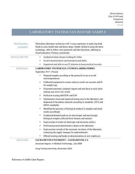 Sample Av Tech Resume : GROWNUPS-CHASING.GQ
